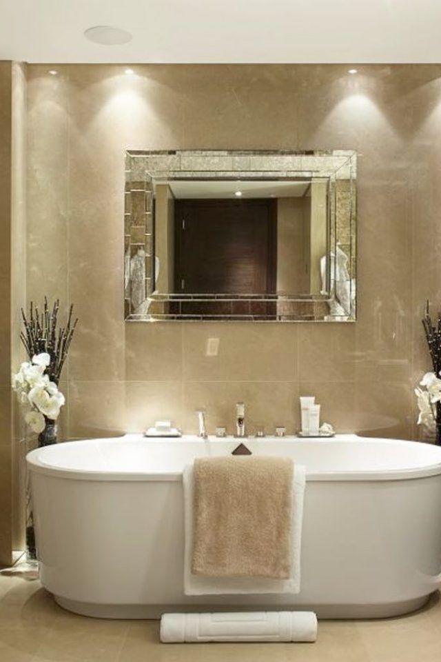 8 Bathrooms Uk Sale Luxury Bathrooms For Sale Luxury Small Bathrooms Uk Luxury Small Bathrooms Bathroom Small Bathroom Luxury Bathroom