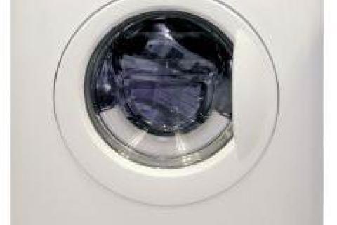 Jak si usnadnit praní oblečení