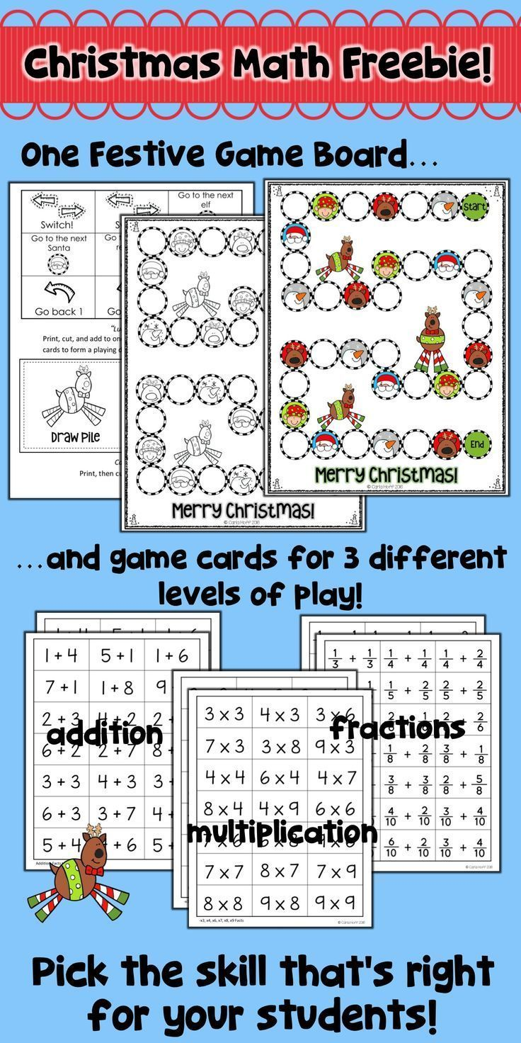 24 best Multiplication and Division images on Pinterest | Fourth ...