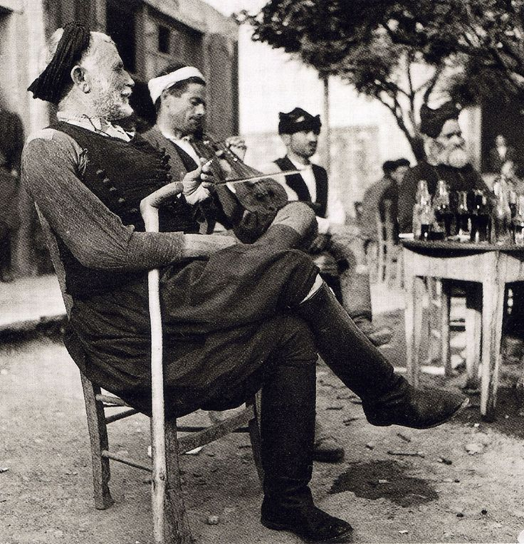 80 ανεκτίμητες φωτογραφίες της Κρήτης 1911 - 1949 - ΜΕΓΑΛΕΣ ΕΙΚΟΝΕΣ - Lightbox…
