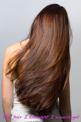 hair care and other wonderful natural beauty tips...i love this site..she's like me! natural beauty is great!