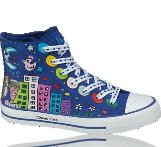 e5b94976683 13 najlepších obrázkov na nástenke shoes!! na Pintereste