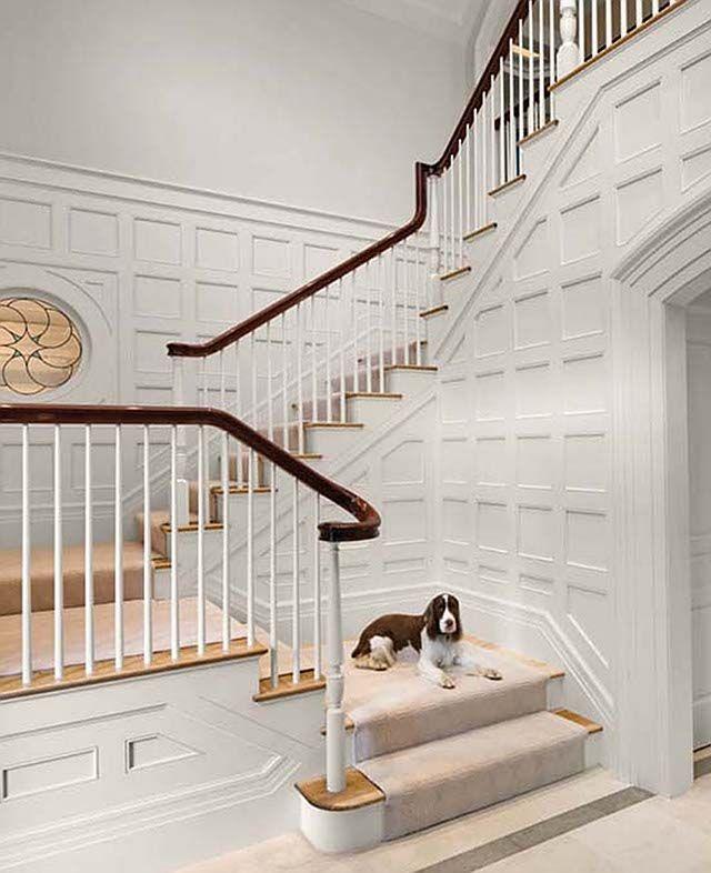 Rhode Island Home - Home Bunch - An Interior Design & Luxury Homes Blog
