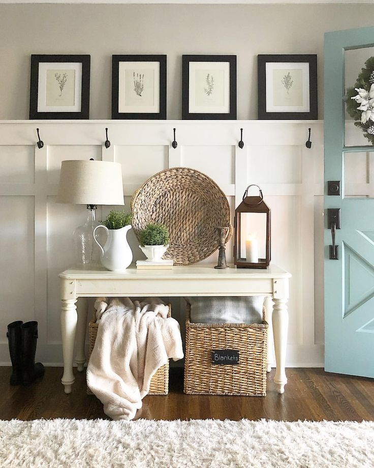 Entry Room Design: 1035 Best Laundry Room/Mud Room/ Entryway Ideas Images On
