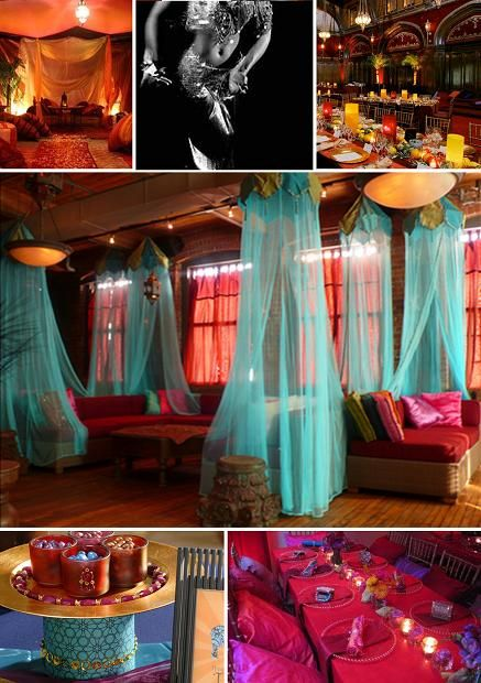 Find This Pin And More On | Moroccan Party | By TaniMendez. My Moroccan Room