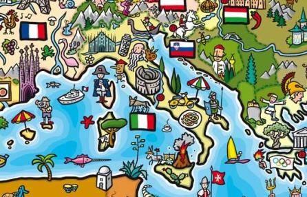 Kids Art Tourism, il portale del turismo a misura di bambino  Milano / Tempo libero / Weekend & Viaggi  Un contenitore che raccoglie idee e suggerimenti 'a portata di click' per i più piccoli. Abbiamo intervistato Elisa Rosa, la mamma fondatrice del sito