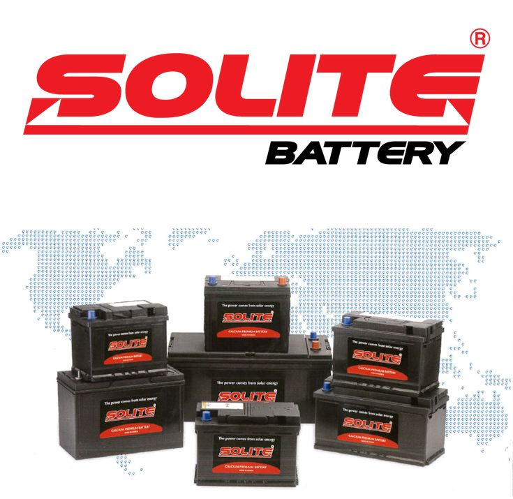 """#Car #battery #suppliers:- """"Are you planning to buy online aftermarket automotive spare parts? Then, go to A-Map which is wholesale distributor of auto spare parts, batteries, Tyres, lubricants, etc. To get more details visithttps://a-map.net"""""""