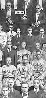 Fleshing Out Skull & Bones, Chapter 17: Prescott Bush, the Union Banking Corporation and The Story