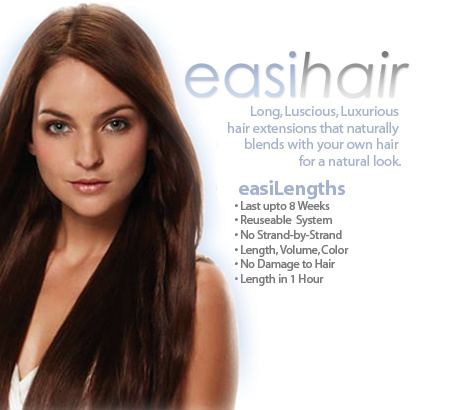 9 best hair extensions images on pinterest hair extensions easihair easilengths hair extensions add length in 1 hour add volume in 30 minutes pmusecretfo Image collections