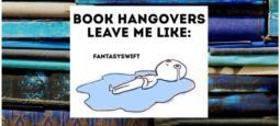 featured-image-book hangover