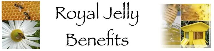 Royal Jelly Benefits... Energy.. WRINKLE ERASER!!!!! Awesomeness in a bottle!! I forgot about this stuff! It really works...