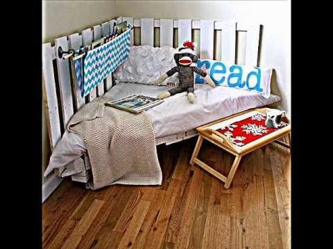 61 best paletten diy images on pinterest woodworking home ideas and pallet designs. Black Bedroom Furniture Sets. Home Design Ideas