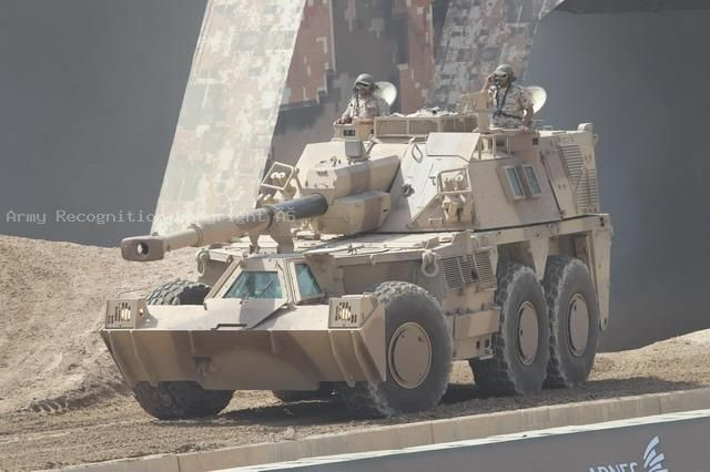 G6_Rhino_wheeled_self-propelled_howitzer_UAE_United_Arab_Emirates_army_003.JPG