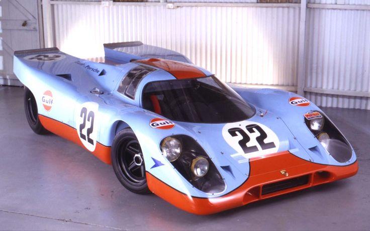 http://giornalemotori.it/76882/le-mans-90-anni-di-mito 24 ore di Le Mans #car #gp #race #motori #vintage #auto