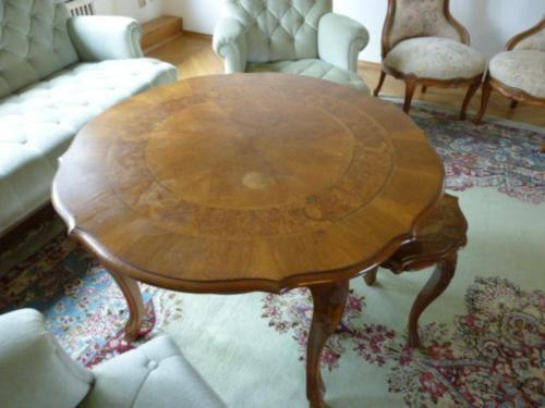 Ebay Kleinanzeigen Tisch