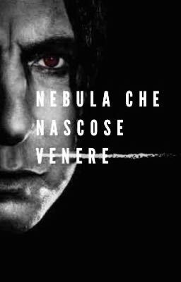 La nebbia fu creata per far scoprire all'uomo cose meravigliose...   … #fanfiction # Fanfiction # amreading # books # wattpad