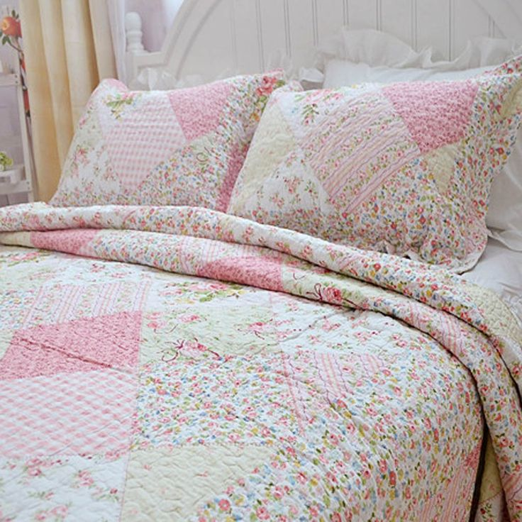 295 Best Images About Beautiful Quilts On Pinterest