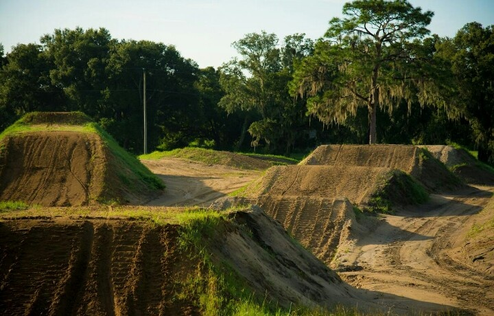 19 best images about motocross track on pinterest for Best 90s house tracks