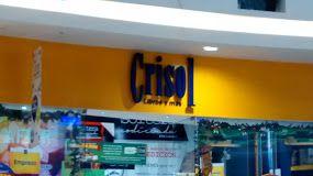 """Libreria Crisol - Plaza Norte. - Independencia- Recetario de Comida Peruana """"Nicolini """"Que Cocinare"""".."""