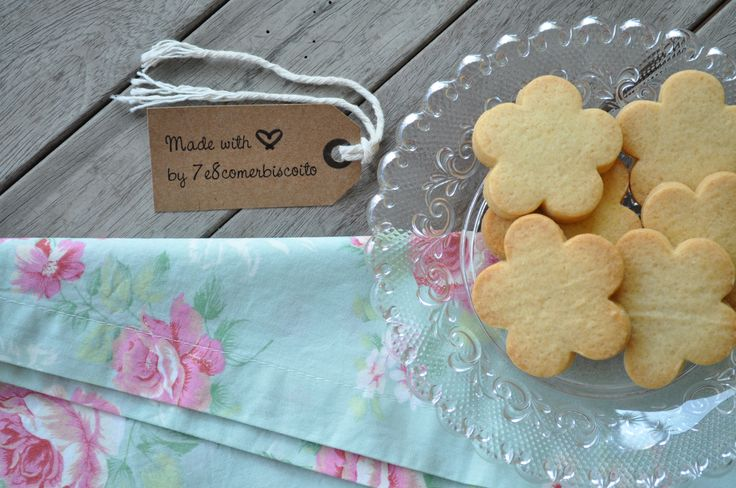 Biscoitos decorados /Cookies by 7e8comerbiscoito