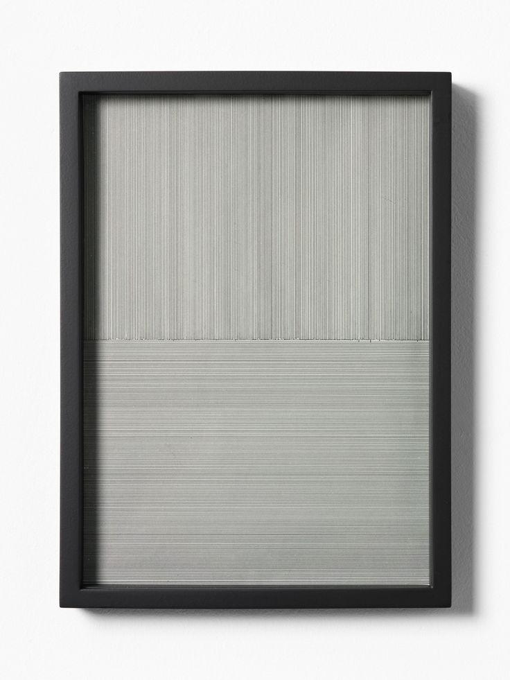 45 best MASSIMO BARTOLINI images on Pinterest Contemporary - rückwände für küchen aus glas