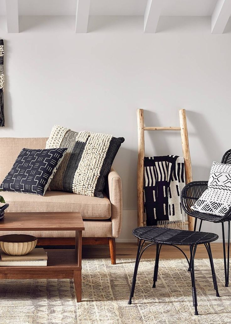 Best 25 target home decor ideas on pinterest pet decor - Target living room decorating ideas ...