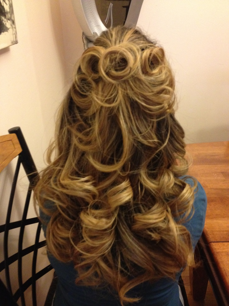83 Best Hair Images On Pinterest New Hairstyles Short