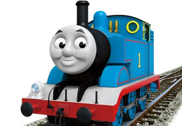 TF_Engine_Thomas_366x254_tcm1140-190498.png (366×254)