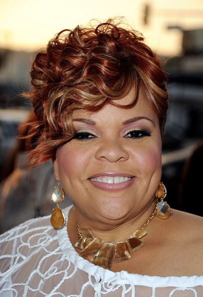 tamala mann hair styles 521 best my gospel favs images on gospel 7690