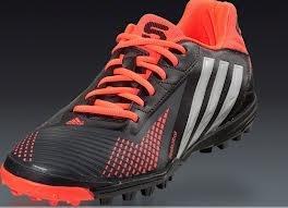 Adidas X-ite