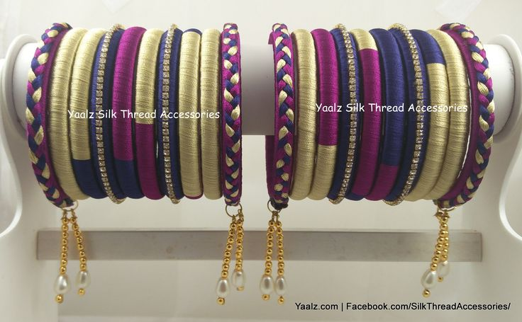 Price Rs.600 For Orders, Whatsapp to +91 8754032250 We Ship To All Countries