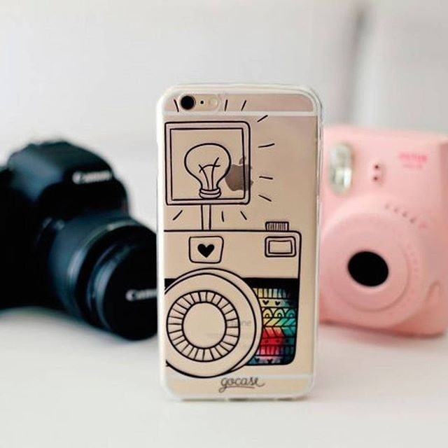 Do what you love. Love what you do [Shop this case on our website link in bio]…