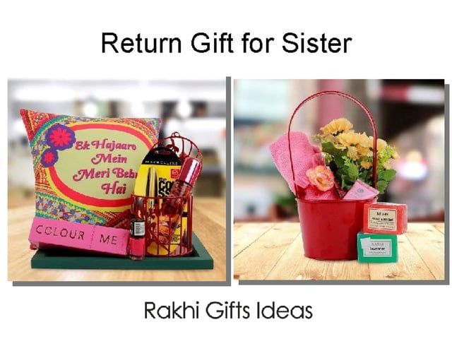 RakhiGiftsIdeas.net Rakhi Gifts Delivery in Australia on this Raksha Bandhan 2016. You can also send Online Rakhi Australia for your brother and sister with lots of Love.Also Send Rakhi Gifts hampers ,Rakhi Sets,Rakhi With Greeting Cards etc to your loving brother.  To know more Just visit http://rakhigiftsideas.net/send-rakhi-to-australia.html