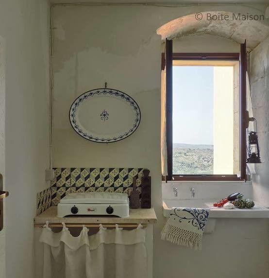 Oltre 25 fantastiche idee su case in stile mediterraneo su for Case in stile mediterraneo