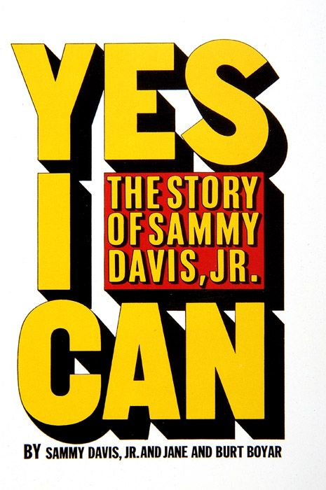 Herb Lubalin - loved this cover as a kid - now I know why!