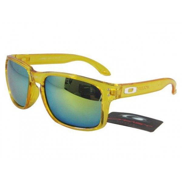 cheap discount oakley sunglasses  17 Best images about Oakley Holbrook on Pinterest
