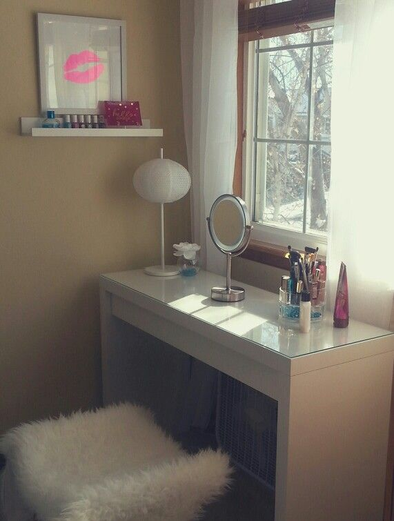 Best 25 ikea dressing table ideas on pinterest vanity for Dressing room ideas ikea