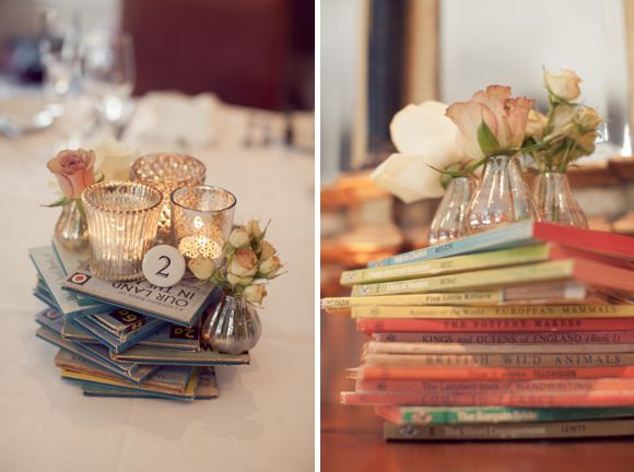 Best images about centerpieces inspiration on