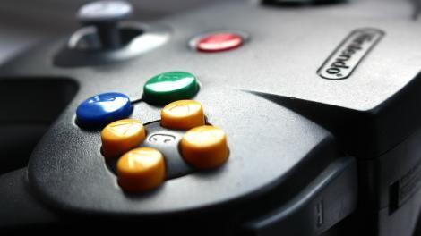 Microsoft's Xbox One has an emulator problem