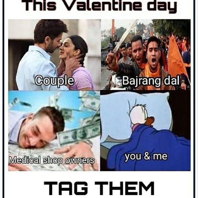 Best Valentine S Day Jokes Valentines Day Jokes Funny Valentines Jokes Valentine Jokes