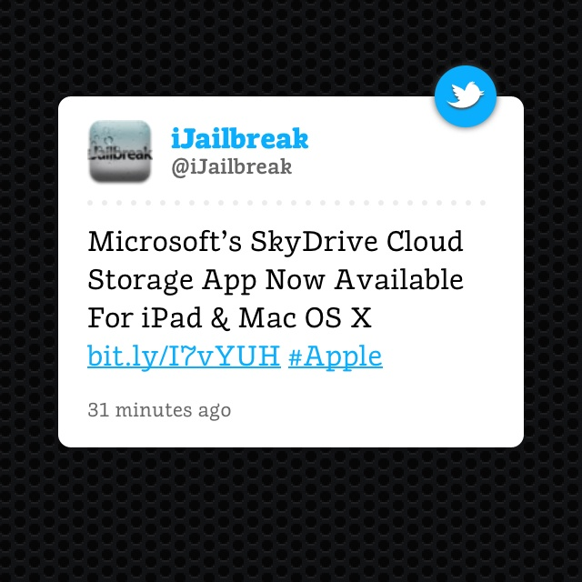 Microsofts free Cloud Storage