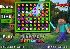 Juegos Minecraft Gratis >> Los Mejores Juegos Online de Minas y Excavar para jugar en linea Flash y Unity3d