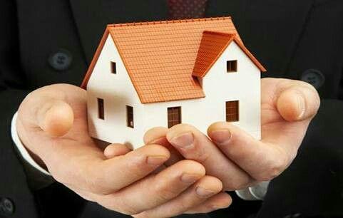 SOLO PARA PROPIETARIOS.  Solicito casa en TABASCO 2000, presupuesto hasta $10 mdp, se requiere que tenga jardín y esté en buenas condiciones.