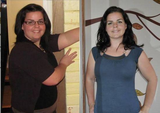 Weight Loss Medications Pdf