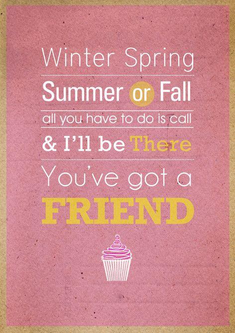 James Taylor - You've Got a Friend - 1971 Writer: Carole King Album=Mud Slide Slim and the Blue Horizon
