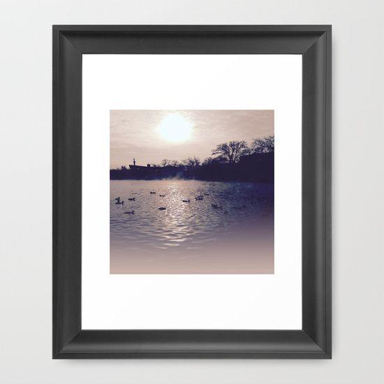 Budapest winterlake https://society6.com/product/winter-lake-8ow_framed-print#12=60&13=55