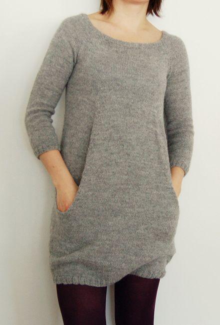 still light - rain knitwear designs - knitting patterns