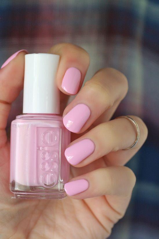 Best 10 Essie Ideas On Pinterest Essie Nail Polish
