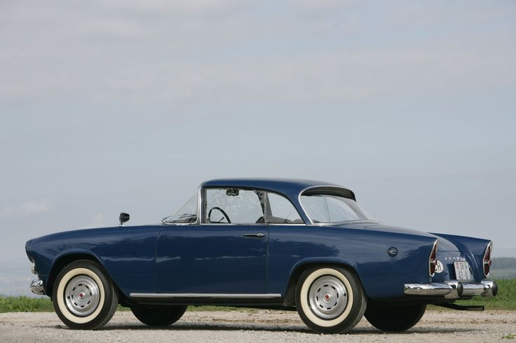 Simca Aronde Plein Ciel 1960                                                                                                                                                                                 Plus