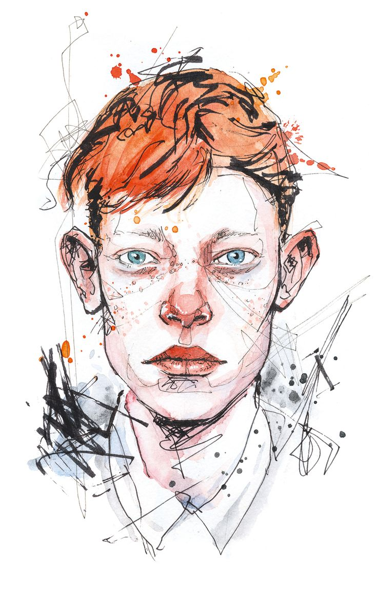 Limited Artprints aviailable at shop.dominicbeyeler.com #dominic beyeler